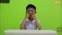 樟木头镇实验小学家庭体育锻炼内容视频