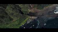 《007:无暇赴死》追车片段