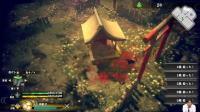 【3DM游戏网】《侍道外传:刀神》发售在即 2小时超长试玩公开