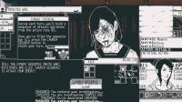 【3DM游戏网】IGN《恐怖的世界》演示