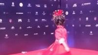 中国超级童模大赛全球总决赛4岁