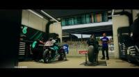 【3DM游戏网】《摩托GP 20》宣传片