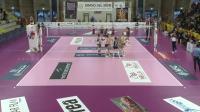 2020.02.16 [全场] 斯坎迪奇 vs 基耶里 - 20192020意大利女排联赛第19轮