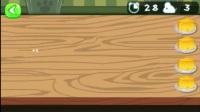 我在超级小熊布迷游戏合集2 07截了一段小视频