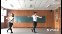 章丘双语学校阳光体育大课间