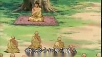 佛典故事-佛說阿彌陀經08