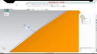 2016-09-10:精彩内容球面切圆阵列