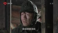 我在二炮手 江苏卫视 1080p 04截了一段小视频
