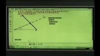 九年-数学-二次函数专题(1).mp4