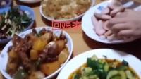人间仙境的美味佳肴!!!,,,