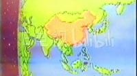 1993年1月18日上海东方电视台频道包装片