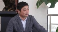世友质量是基因,年轻化是未来——专访世友地板总裁倪月忠