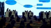 写作课NSE 8B M10 Unit2 Activity 5-6教学视频_第十五届中学骨干英语教师新课程教学高级研修班