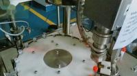 冻存管3ml 10ml核酸检测试剂小型液体灌装机 试剂灌装机 测试液灌装机