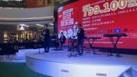 南京乐队【150 5087 0889】南京国内乐队 南京酒吧乐队 南京知名乐队演出
