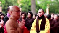 """佛教教育短片 """"怪病""""从何而来?一位医生亲身经历""""怪异""""因果病!"""