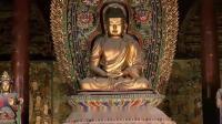 """佛教教育短片 丢什麽,都不能掉了""""这一物""""!佛陀开示,教你红尘寻""""心"""""""
