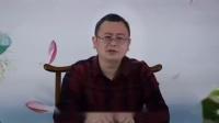 秦东魁戒色视频:邪淫的25种果报