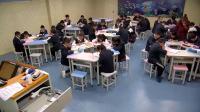 [配课件教案]苏教版数学五下《公倍数和最小公倍数练习》江苏谢老师-市一等奖