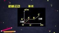 最新收录初三物理-运动和力专题复习_(初中三年级物理)B12825教师优秀示范课教学实录视频