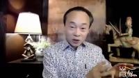 [艾莫破局升維]第二课 教你如何透過心智模式的改变-提升你的財富與成長