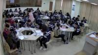 北师大版数学 九下 第三章第五节《确定圆的条件》课堂教学视频-清远市
