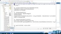 视频速报:英泰移动通信Java系列视频 java基础面试题 4.mp4-www.nbitc.com,慧之家