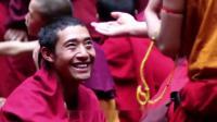 """佛教教育短片 """"禪宗三關""""怎麼修?怎麼破?淺談初關,重關,牢關,助您證法空,得涅槃!"""