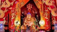 佛教教育短片 千億富豪邪淫後腎衰竭的背後,告訴了我們一個改命的鐵律!