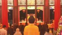 佛教教育短片 你知道嗎?高僧大德遭遇陷害誹謗時,不約而同做了一件事!