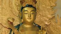 """佛教教育短片 發生了什麼?乞丐的這個舉動,竟讓神通第一的阿羅漢""""無可奈何""""?"""