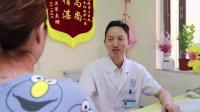 萍乡过敏性紫癜医院  萍乡紫癜医院  萍乡看紫癜最好的医院