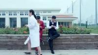 我在东北杠精宋晓峰贾冰相爱相杀截了一段小视频