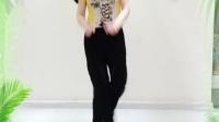 美梅原创小视频《对面的小姐姐》
