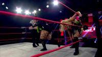 iMPACT.Wrestling.2020.05.26