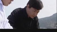 我在铁血刑警 01截了一段小视频