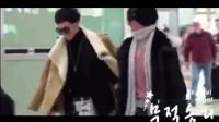 龙tory  饭拍机场经典牵手(原视频).MP4
