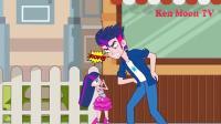 紫悦跟阿坤说了什么,阿坤不耐烦了! 小马国女孩游戏