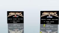 【游侠网】Game Gear Micro宣传片