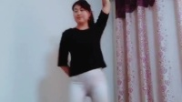 玲珑广场舞