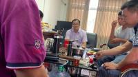 20200604凤尾村委回答旧改记录
