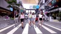 首届中国广州直播节开幕式美妆专场