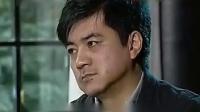 可凡倾听 电影世界的游子杨树鹏专访(下) 标清(270p)