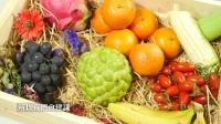 《蔬食的力量・蔬食好氣色》Veggie Power・健康飲食理念