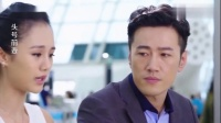头号前妻:韩斌与子丹恋爱,一段交往后,发现她是正宗心机女