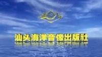 广东新闻联播DVD汕头海洋音像出版社mmexport1592965946358