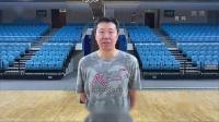 可凡倾听 篮球家国梦-刘炜专访(下) 标清(270p)
