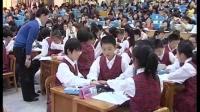 6单幽娜1_2009年浙江省小学英语优质课比赛录像_S102533