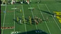 2006赛季NCAA 阿拉巴马州立大学vs阿拉巴马农工大学
