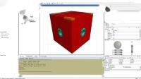 FLAC3D 7 0 Zone Plotting Tutorial